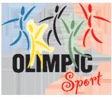 Olimpic-Sport. Nauka pływania Bydgoszcz. Dzieci i dorośli. Organizacja obozów